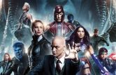 X-Men-Apocalypse-cast