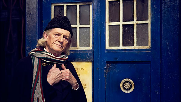 adventure-in-space-and-time-hartnell