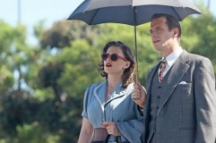 "Agent Carter: 201 ""The Lady in the Lake"" Review"