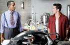 "Agent Carter: 203 ""Better Angels"" Review"