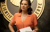 Agent Carter Cancelled, Marvel's Most Wanted Not Moving Forward