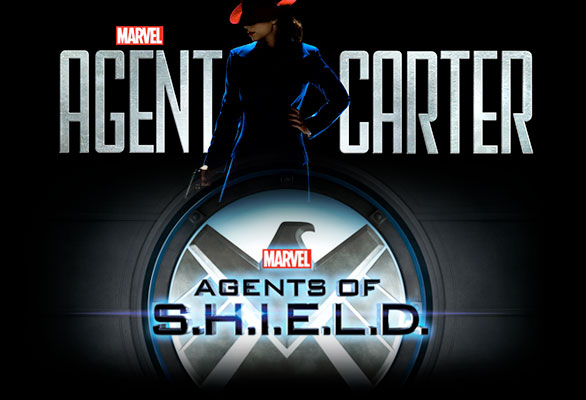 agent-carter-agents-of-shield