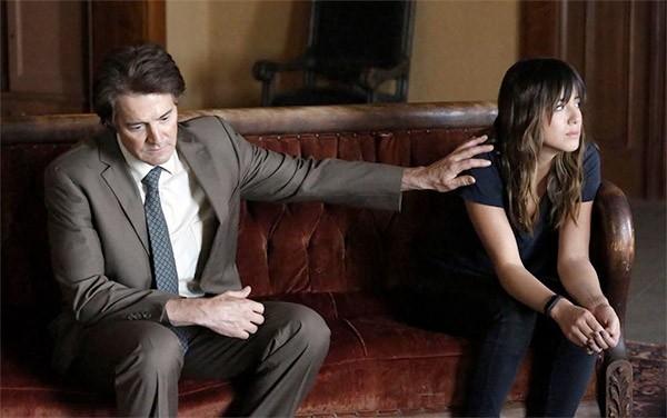 agents-210-Doctor-Skye-Cal-Daisy