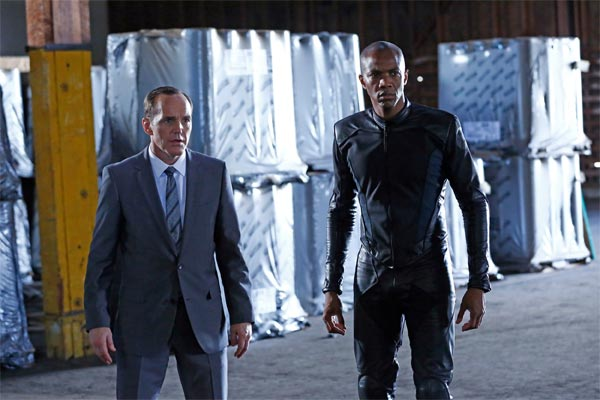 agents-of-shield-110