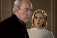 """Agents of SHIELD: 316 """"Paradise Lost"""" Review"""