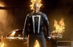"""Agents of SHIELD: 401 """"The Ghost"""" Review"""