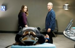"""Agents of SHIELD: 403 """"Uprising"""" Review"""