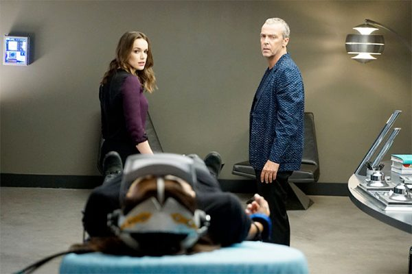 agents-of-shield-403