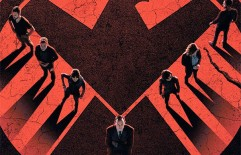 Agents of SHIELD: Season 2 Episode Guide