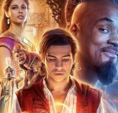 aladdin-poster-cropped