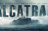 alcatraz-season-1-art