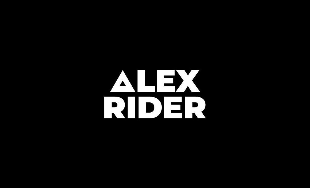 alex-rider-tv-trailer