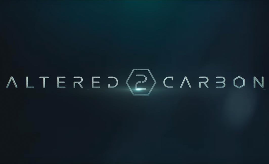 altered-carbon-season-2-logo