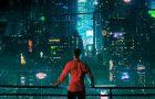 altered-carbon-teaser-city