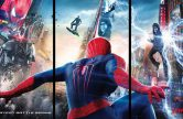 amazing-spider-man-2-poster-2013