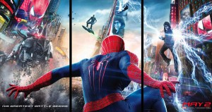 amazing-spider-man-2-poster-2013