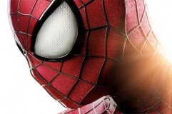 The Amazing Spider-Man 3, Sinister Six New Dates