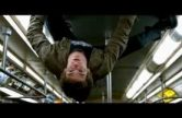 amazing spider-man International trailer