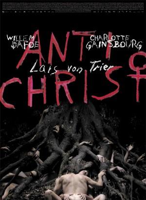 antichrist-poster
