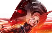 antman-wasp-post-crop