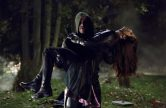 arrow-108-review