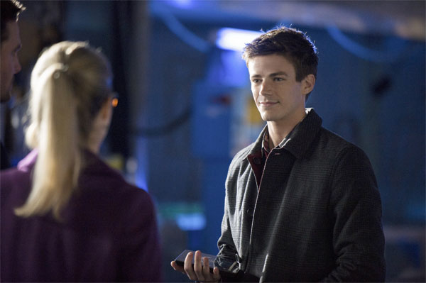 arrow-208-barry-flash
