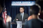 """Arrow: 404 """"Beyond Redemption"""" Review"""