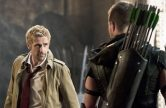 """Arrow: 405 """"Haunted"""" Review"""