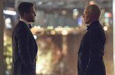 "Arrow: 407 ""Brotherhood"" Review"