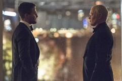 "Arrow: 407 ""Brotherhood"" Review"