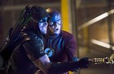 """Arrow: 408 """"Legends of Yesterday"""" Review"""