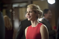 "Arrow: 409 ""Dark Waters"" Review"