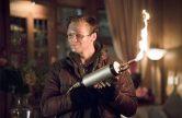 "Arrow: 410 ""Blood Debts"" Review"