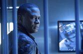 "Arrow: 411 ""A.W.O.L."" Review"