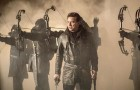 """Arrow: 413 """"Sins of the Father"""" Review"""