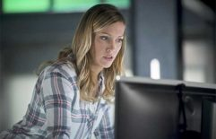 "Arrow: 418 ""Eleven-Fifty-Nine"" Review"
