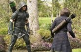 """Arrow: 422 """"Lost in the Flood"""" Review"""