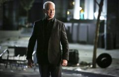"Arrow: 423 ""Schism"" Review"