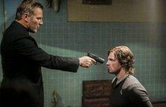 "Arrow: 501 ""Legacy"" Review"