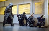 "Arrow: 504 ""Penance"" Review"