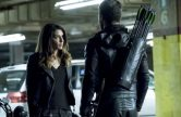 "Arrow: 511 ""Second Chances"" Review"