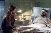 "Arrow: 512 ""Bratva"" Review"
