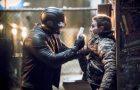 "Arrow: 513 ""Spectre of the Gun"" Review"