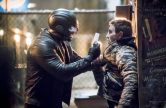 "Arrow: 513 ""Spectre of the Gun"" Review"