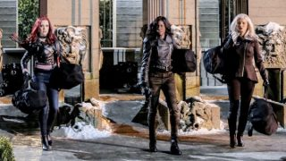 """Arrow: 514 """"The Sin-Eater"""" Review"""