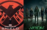 arrow-agents-of-shield