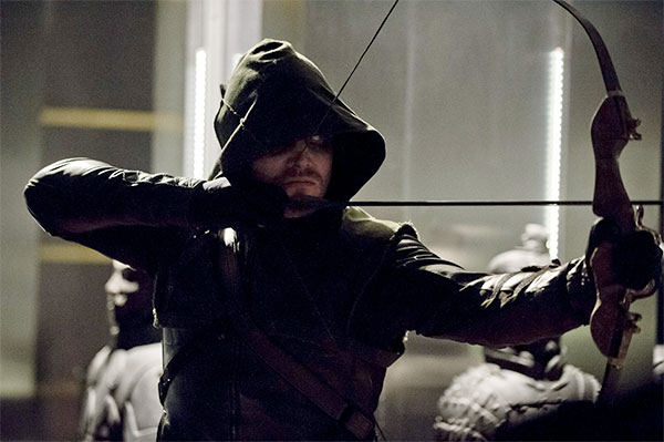 arrow-season-1-oli