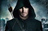 arrow-season-1-promo-pic