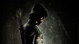 arrow_story