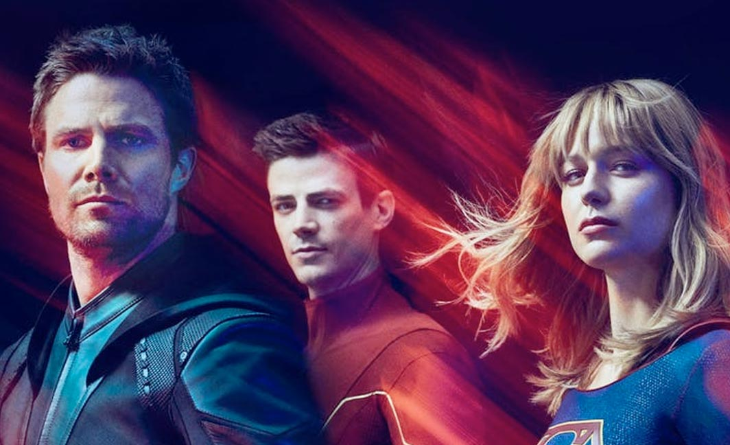 arrowverse-2019-comic-con-ew